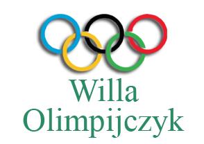 Willa Olimpijczyk | KARPACZ